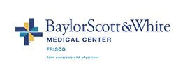 Baylor Scott & white Medical Center logo