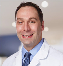 Justin M. Kane, M.D Board Certified Orthopaedic Surgeon